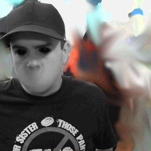 MC Chris (C3po Zunoksu Remix)