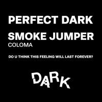 Smoke Jumper - Coloma Club Mix