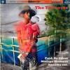 Download Devine Sweet Ft $uave Mp3