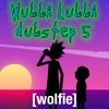 Wubba Lubba Dubstep Vol. 5