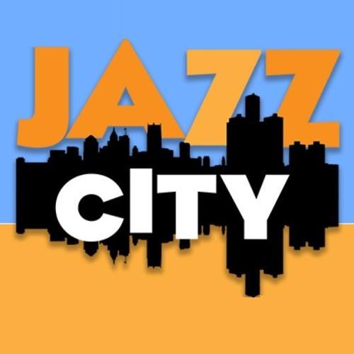Jazz City Episode #1