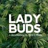 Documentary Seeks Photos of 'Woman in Weed'