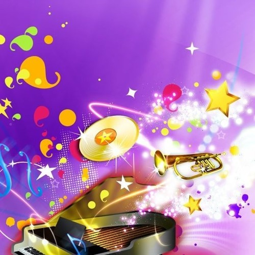 Superstar - High School Musical - PL Song