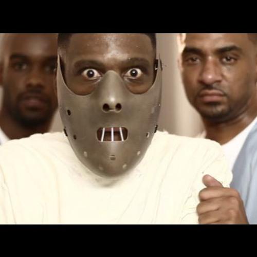 Lil Boosie - Mind Of A Maniac (Fast) Song