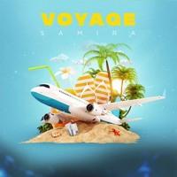 Samira - Voyage (Lavrushkin Remix)
