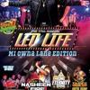 Download Live / Leo Affair 2019 In VA Mp3