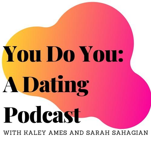 hvor lenge etter at du starter dating bør du kysse