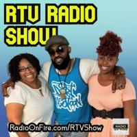 RTV Radio Show Should School Police Be Armed #RadioOnFire