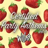 Download Certified Party Anthems Mashup Pack Vol. 4 - HYPEEDIT #18 Mp3