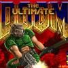 Doom Slayer's Theme (Unused) - The Ultimate Doom