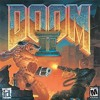 Doom Slayer's Theme (Unused) - Doom 2