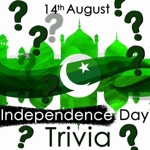 36 - Independence Day Trivia