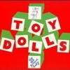 Toy Dolls - Tommy Kowey's Car [Original 7