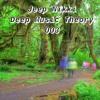 Jeep Nikki - DMT 003 - Deep Music Theory