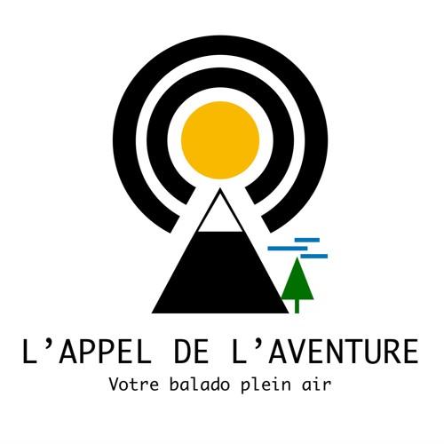 Épisode 07 / Bushcraft avec André-François Bourbeau et kayak au Labrador avec Martin Vallières