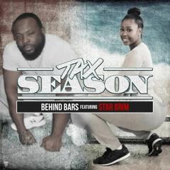 Behind Bars featuring Star Brim
