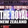 Download The Royal Family - New Zealand | HHI 2019 (Megacrew Division) - HHI 2019 (Semi Finalk Clean Mix) Mp3