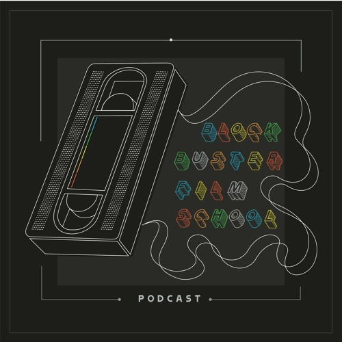 Episode 3: Time Travel