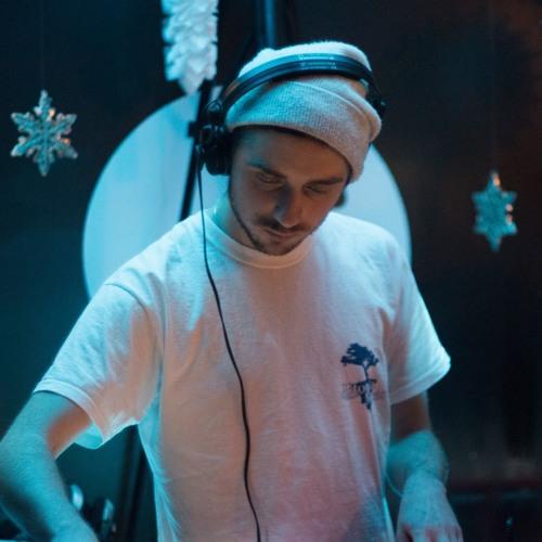 War - Drum&BassArena Guest Mix 2019