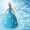 Frozen - Let It Go (AUEL - Remix) (Free Download)