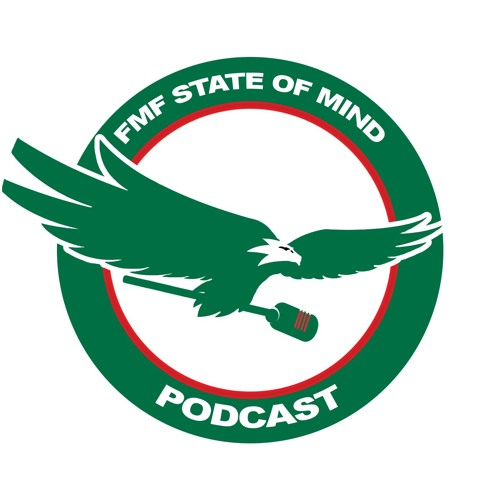 FMF State of Mind Podcast: Week 4 Recap and Mexicans Abroad