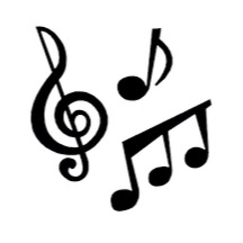 Zugänge zum Musizieren. Träume und Traumata