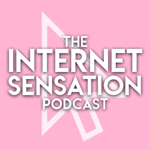 Meeting Logan Paul - Episode #1