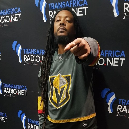 MULTI-PLATINUM Reggae Artist-DON DADA-On LifeStyle with YOUR FAVOURITE LETTER Q 19:07:2019