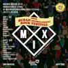 Download 2019 Busan International Rock Festival - Goat The Funky Mp3
