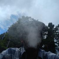 Hippy Life to Da Next 420fied Remix Artwork