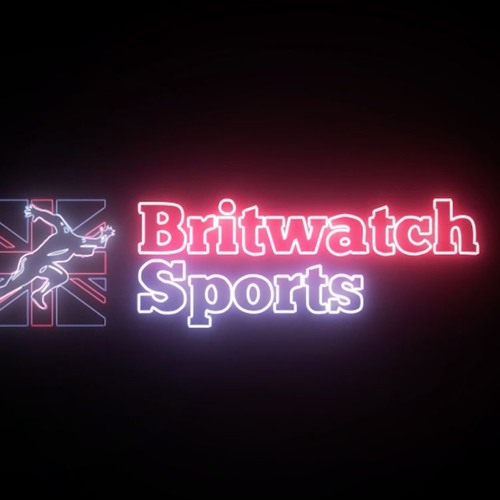 Tournament in a TeaBreak   Britwatch Love Sport Road to USO Part 2