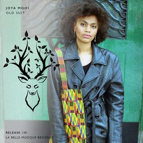 Joya Mooi - Old Suit