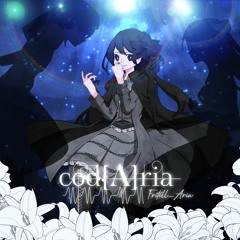 cod[A]ria[The Prayers2 収録]