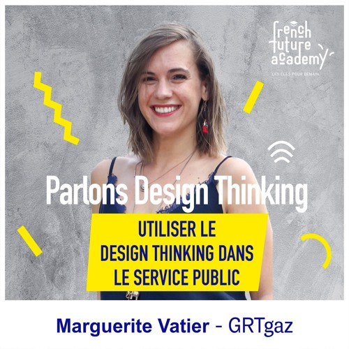 Parlons Design Thinking