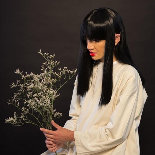 Sui Zhen - Losing, Linda (Singles)