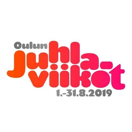 Jakso 6: Oulun Taiteiden Yö