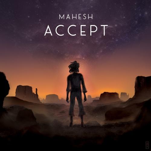 Mahesh - Drowning