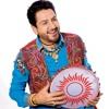 Download Gurdas Maan Live - Dil Da Mamla Mp3