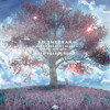Ed Sheeran (feat. Skrillex) - Way To Break My Heart (Adam Pearce Remix)