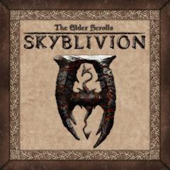 Skyblivion - Official Trailer Music