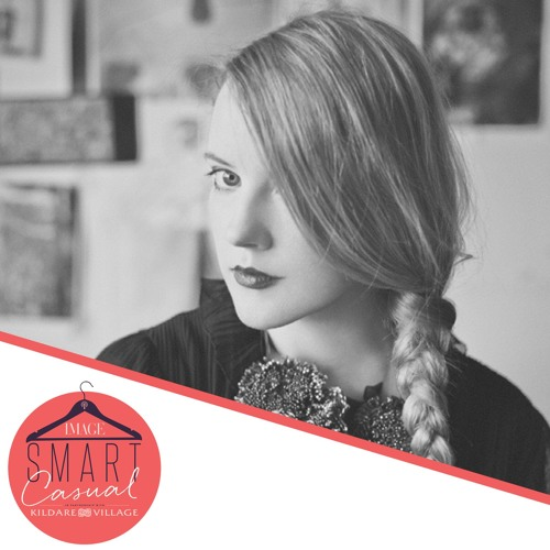 Episode 24: Fashion and Social Change with Sorcha O'Raghallaigh