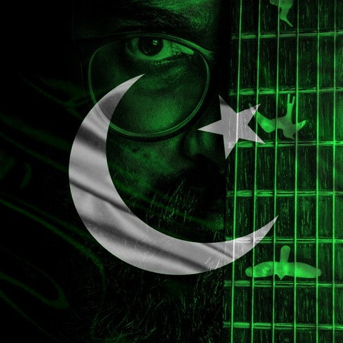 Dil Dil Pakistan (Cover)
