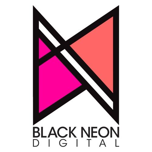BNDP024 FLORA DAVIDSON - navigating fashion sourcing with supplycompass