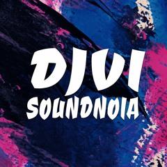 DJVI - Soundnoia [Free Download in Description]