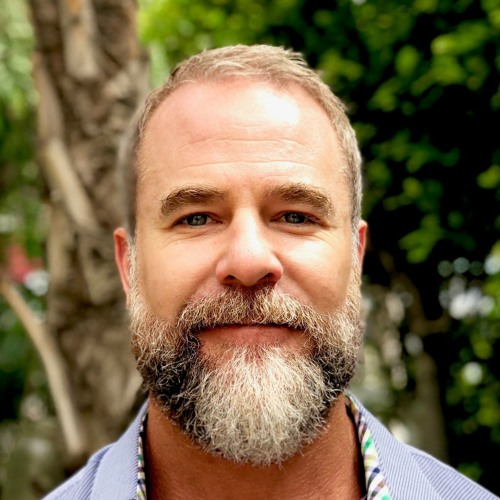 mPEAK 10-Min Awareness of Breath by Pete Kirchmer