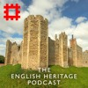 Episode 20 - Mary Tudor and the succession crisis at Framlingham Castle in Suffolk
