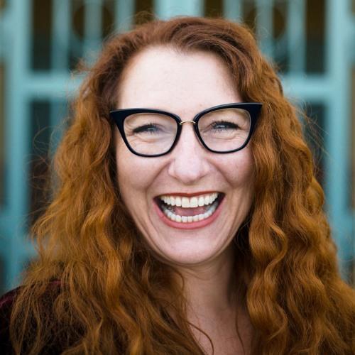 Thrill Seekers with Alex Dolan: Jennifer Kincheloe