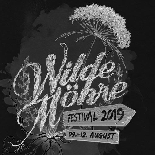 Wildschreck - Ionah Inept @ Wilde Möhre