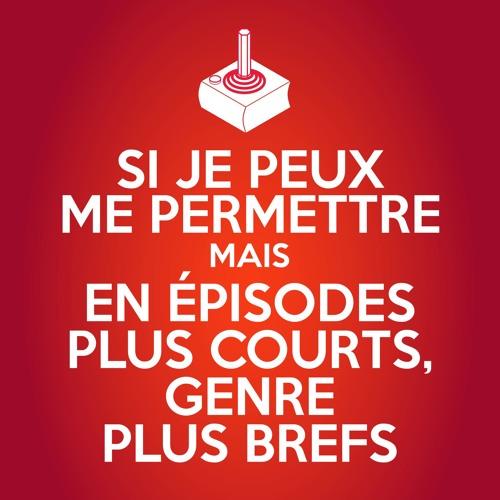 S01E15 - Un épisode bien jovial (Always be my maybe, BlackKlansMan, Train de vie,..)