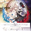 Download Soleil de minuit - 藍月なくる & Sennzai Mp3